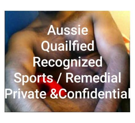 Male Massage for Men 24 7 Private Confidential