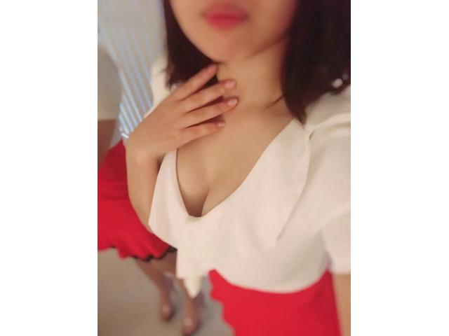 korean Gabby The small GFE girl is here At Marrickville 5