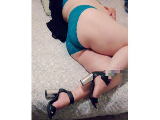 Adelaide Hills❤Hayley Busty Brunette BBW❤Discrete Full Service~$200 1Hr if Read Whole Ad. Private!