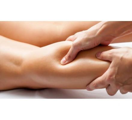 Exceptional Full Body Massage, Yarraville Melbourne - West