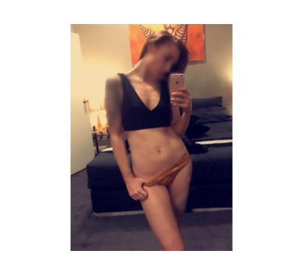 YOUNG PETITE AUSSIE Size 6 Piper