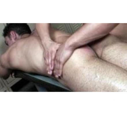DAVE => 0438614128 www.man2mansydney.com | M2M EROTIC MASSAGE | SLING | TANTRA CHAIR | 4HANDS
