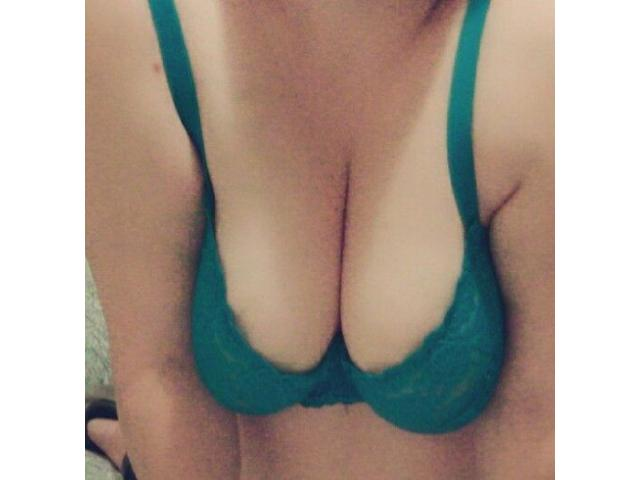 Adelaide Hills☺Hayley BBW☺I'm A Casual Down To Earth Woman☺Discrete Full Service~$200 1Hr