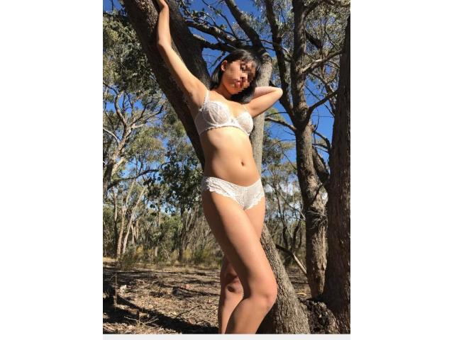 SEXY, REAL, AUSSIE BABE, ADORABLE, DELICATE, INCALLS IN CBD