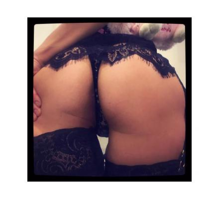 Allison - sexy pretty frisky gfe $500 outcall.*€ Double with my bff available