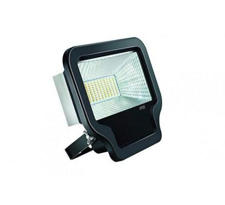LED Flood Lights Australia