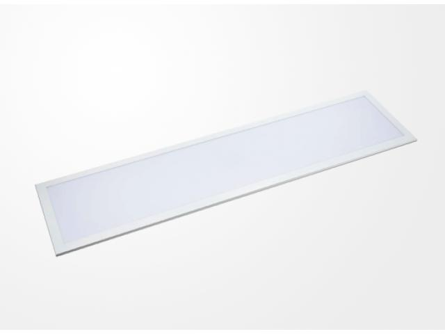 LED Panel Light Australia