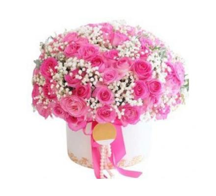 My Gorgeous Bouquets - We Deliver Flower Bouquets  for Every Purpose