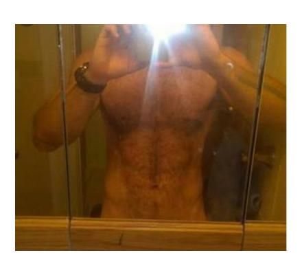 Neil - Male Escort/Services for ladies only