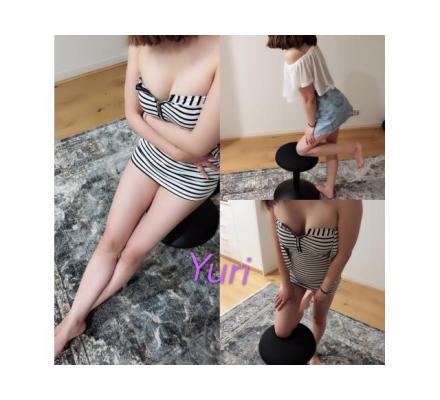 Main st massage 4young girls to choose from0426273188