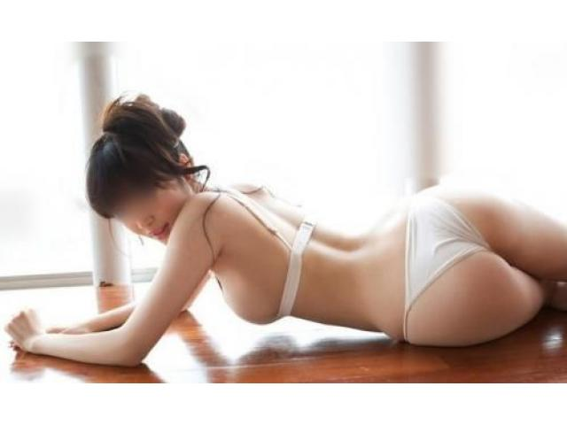 Naughty Asian girl 180/HR in Sydney 24/7 open