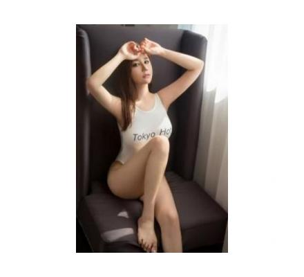 New sexy escort girl ultimate girlfriend experience
