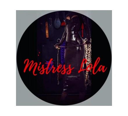 Group BDSM Play Day - Perth January 19th 2019