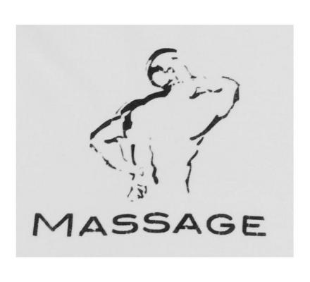 Awesome Full Body Firm Massage by Fit Male Therapist