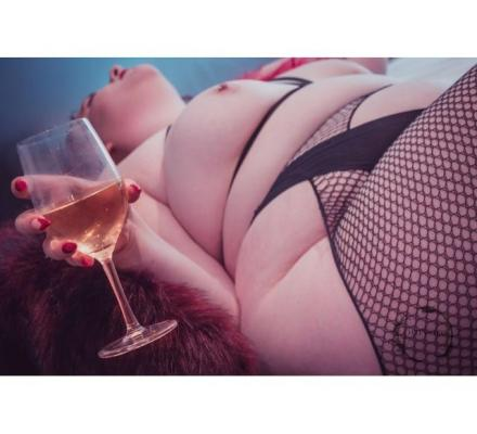 Curvy Affectionate Beau, GFE Escort & Companion - Sydney CBD Incall! Jan 14-19