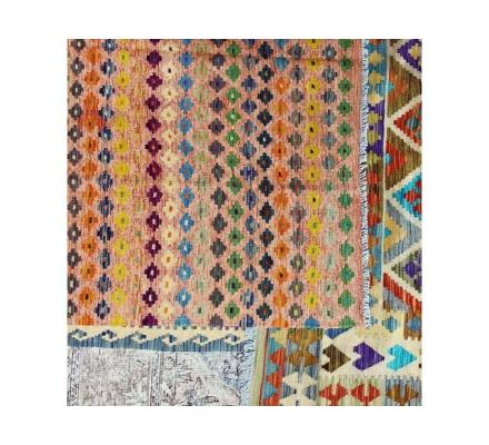 Hand made Rugs Melbourne