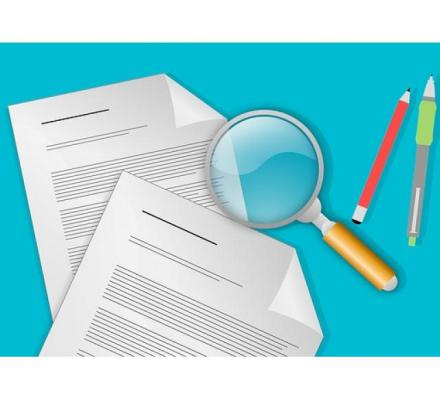 Plagiarism Free Technical Thesis Assignment Writing Service at its Best Price