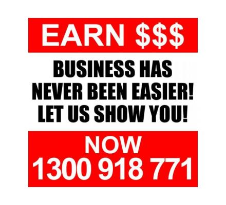 EARN $$$ (Your Own Time Management)