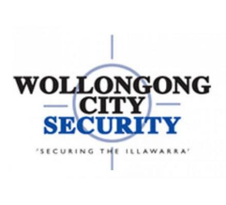 Best Security Systems Shellharbour