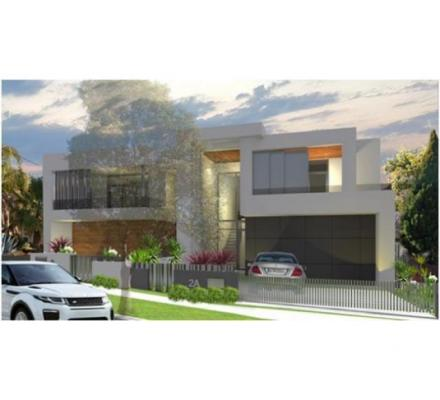 Get Incomparable Architectural Drafting Services for Duplexes