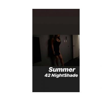 Join the Nightshade, the premier establishment in Sydney with new ladies coming everyday