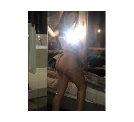 *Real 18YO Aussie Petite TEEN Britney *Available Now*