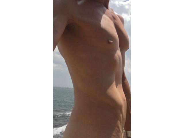 HOT Naked Massage & lot's more   Smooth Aussie   Discreet   0410-507-017