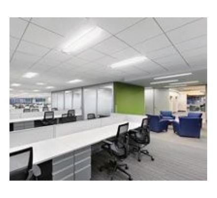 office cleaning macquarie park, call:  (02) 89 16 6175, www.anytimecleaning.sydney