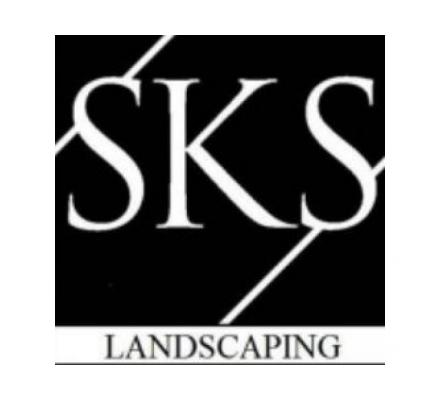 Complete Garden Makeover at the Best Price by SKS Landscaping