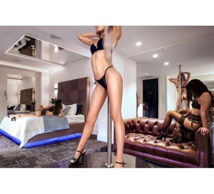 Busy Establishments in Sydney CBD (18+) Brothel/Escort