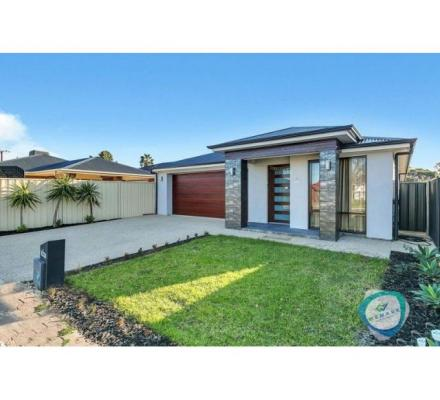 House For Sale in Adelaide | 15 WINGATE STREET, GREENACRES