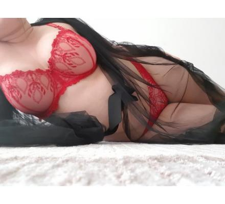 Wollongong//Gentlemen's Mature Private Girl Passionate GFE