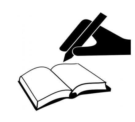 Assignment writing & Essay writing Service