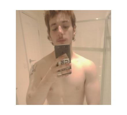 22 Year Old Male Escort Melbourne