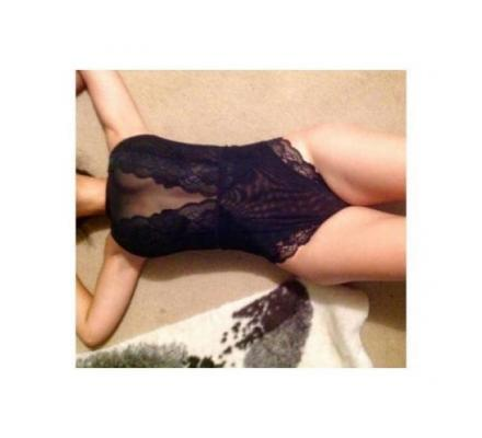 ALL HOURS- incall with Hot Young Couple!