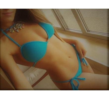 $160 Half Hour - Aussie Babes and Euro Glamazons!