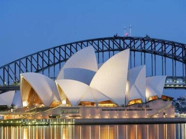 Earn great money in Sydney NOW!