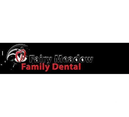 Fairy Meadow Family Dental