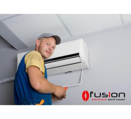 Quality Air Conditioning Installation by Experts in Discounted Price
