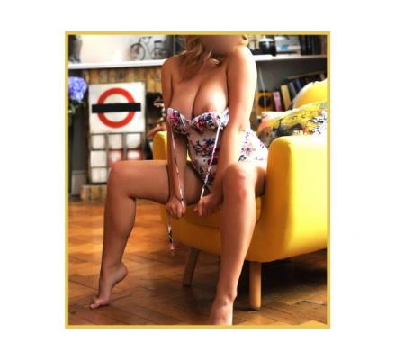 Onkaparinga Escort, Southern Escort, Sellicks Escort. Your High Class Choice, Genuine Pix !