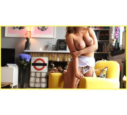 Clapham Escort Adelaide, Southern Escort, Genuine Pix, Your High Class Choice !