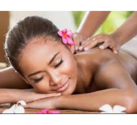 Special choices massage $5off all day