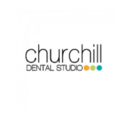Churchill Dental Studio offers Teeth Whitening in Adelaide