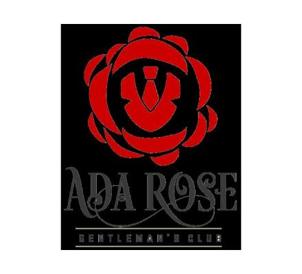 Receptionist wanted for Ada Rose Fremantle