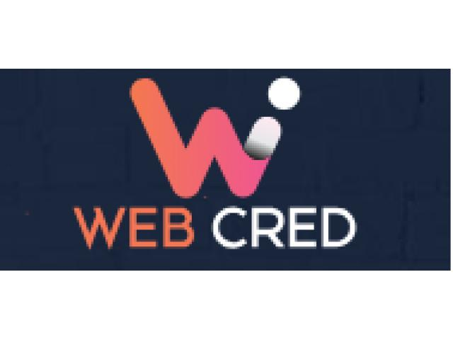 360° Credible Web Design & Development Services by WEB CRED