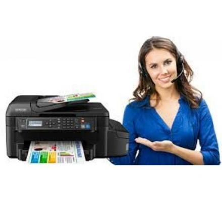 Printer offline support