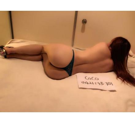 ❤️NEW❤️ - REAL OR FREE - Horny and waiting. Im 21YR FROM Korea