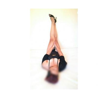 Raunchy and Real Rachel for the ultimate SENSUAL experience