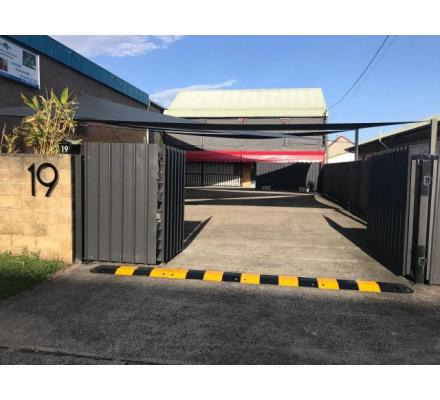 19 Orlando St Coffs Harbour - is Hiring now!