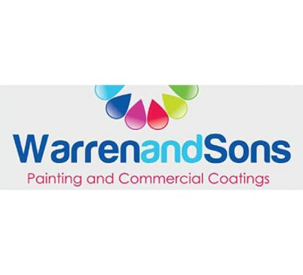 Warren and Sons